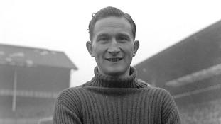 Jack Wheeler