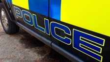 Body found in Lincolnshire drainage dyke