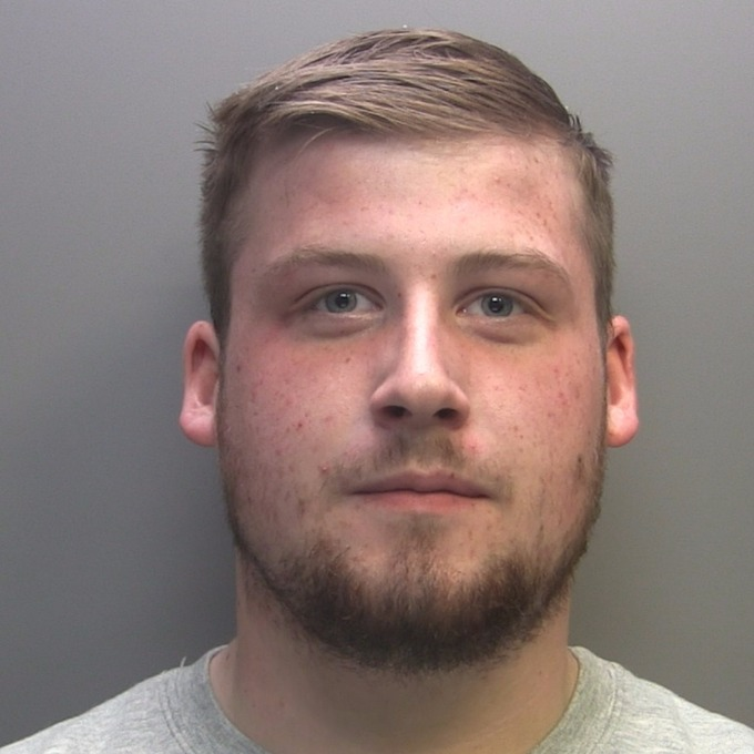 Thomson gets life sentence for...