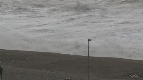 Stormy_Brighton