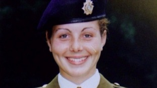 New evidence 'may show Deepcut soldier did not shoot herself'