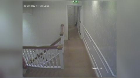 CCTV_for_Adam