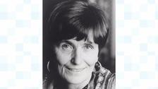Margaret Forster, Carlisle-born author dies aged 77