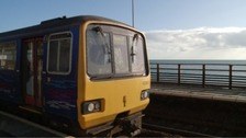 uture of the West Country's rail services was debated in parliament on Tuesday (8th)