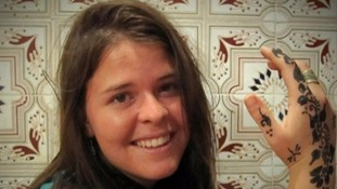 Widow of Islamic State leader charged over death of US hostage Kayla Mueller