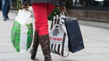 Local councils to be allowed to extend Sunday trading