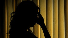 Long distance mental health care 'must end'
