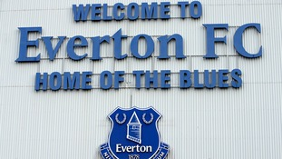 Premier League Everton close to American takeover