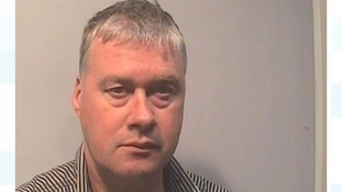 Pilot 'Biggles' jailed for 19 years for smuggling £33million of cocaine into UK