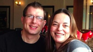 Inquest opened into Bradford couple's deaths