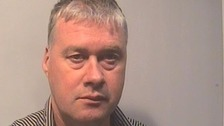 Pilot jailed for smuggling £33m of cocaine