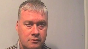 Pilot jailed for smuggling £33million of cocaine through North Yorkshire
