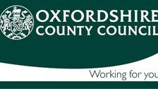 Oxfordshire CC