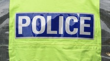 Jewellers targeted in Blackburn burglary