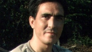 Mr Ebrahimi, 44, was beaten to death and his body set on fire by neighbour Lee James, who wrongly believed he was a paedophile