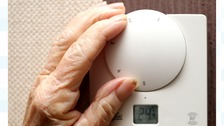 Age UK and E.ON suspend controversial energy tariff