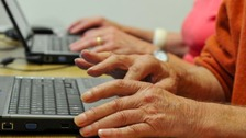 Government urges employers to prepare for older workers