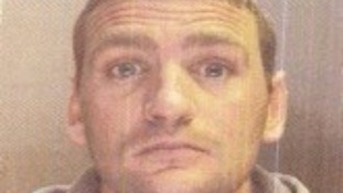 Suspected Liverpool drug trafficker Scott Hughes  arrested in Belgium