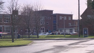 Whitby school closure plans move step forward