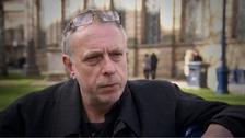 Son of Birmingham pub bomb victim: I want justice