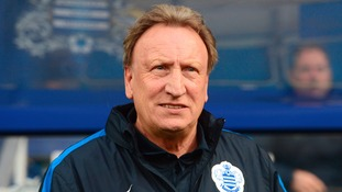 Neil Warnock could become new Millers boss