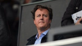 PM looking into increase in Liverpool ticket prices