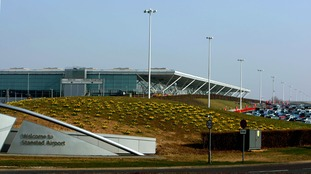 Stansted recently announced BA would move some flights to the airport.