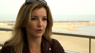 Helen Skelton: Women can't have it all, but you can have what you want