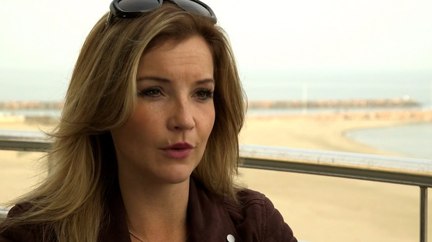 Helen Skelton Women Can T Have It All But You Can Have