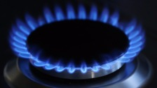 EDF and British Gas are the last of the Big Six to cut their gas prices.