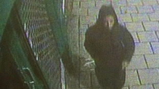 Detectives link three attacks on women in south London.