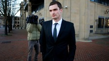 Adam Johnson won't feature for Sunderland against Man United