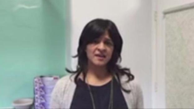 Dr-Reena-Aggarwal