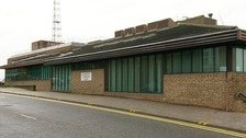 Lowestoft Magistrates' Court will close this summer.