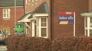 £10 million to help banks provide mortgages