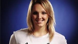 Charlotte Henshaw
