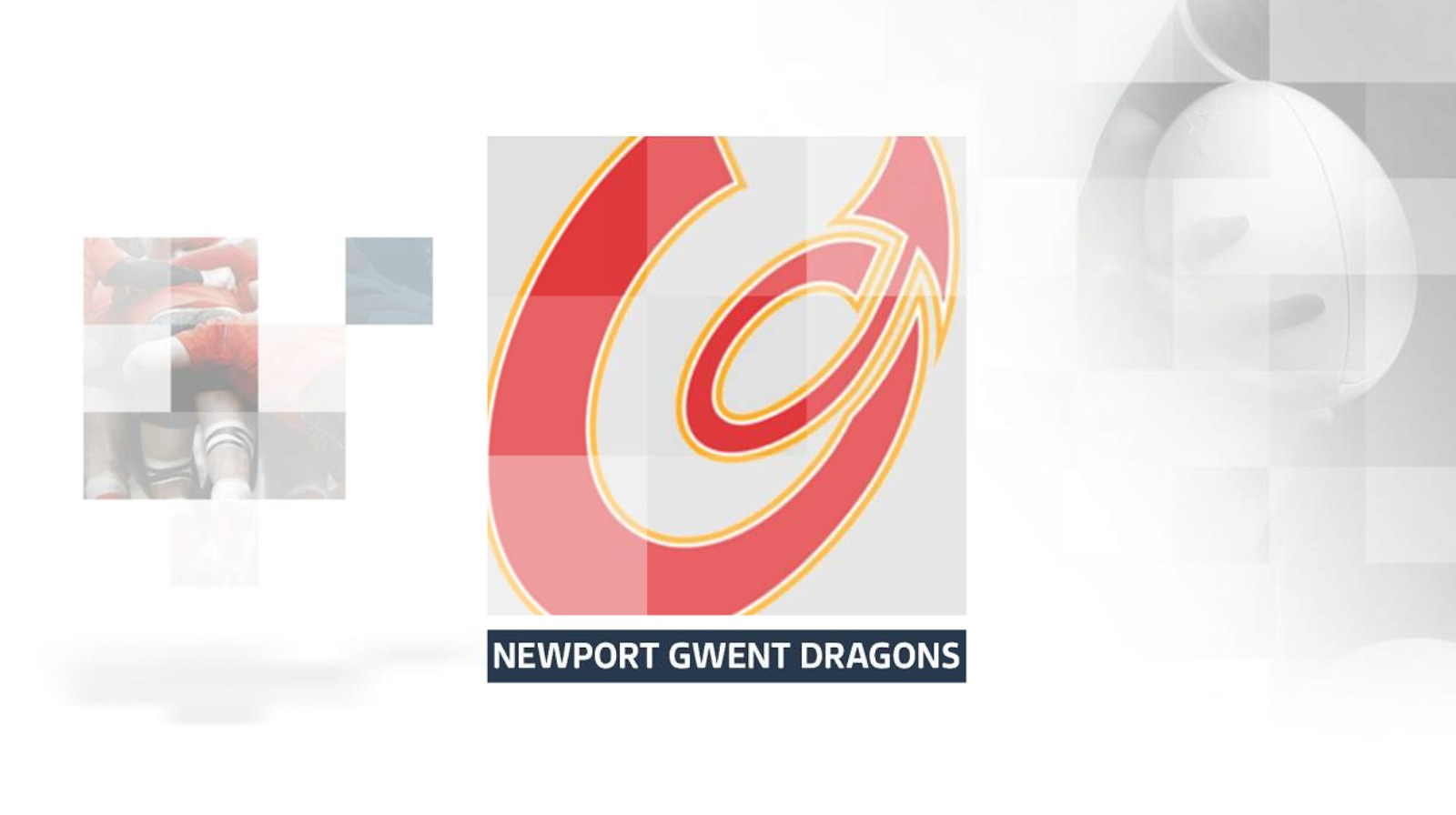 ft newport gwent dragons 21 26 connacht wales itv news. Black Bedroom Furniture Sets. Home Design Ideas