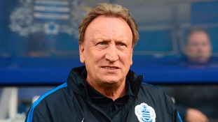 Millers appoint Warnock as new manager