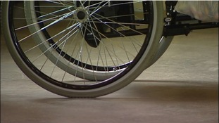 'Considerable variations' in disabled children's care