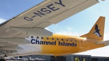 Politicians ask for vote of no confidence in Aurigny