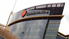 GlaxoSmithKline has been under investigation since 2011 in a case dubbed 'pay-for-delay'.