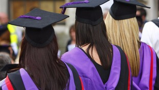 Plaid Cymru plans to 'write-off' tuition debt for students who work in Wales post-graduation