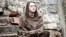 Games of Thrones season six pictures revealed