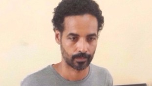 Arthur Simpson-Kent charged with murder of Sian Blake and their two sons