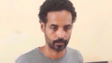 Arthur Simpson-Kent charged with murder of Sian Blake and her two sons