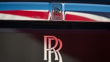 Why predictable Rolls-Royce headlines miss the point