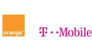 Orange and T-Mobile have already started working together in 'Everything Everywhere'
