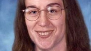 Man missing for 30 years found - after remembering who he is