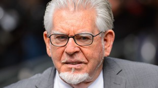 Rolf Harris will appear at Westminster Magistrates Court next month.