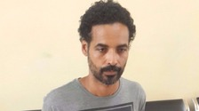 Arthur Simpson-Kent charged with Sian Blake murder